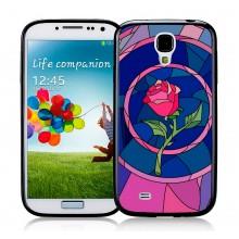 ПАНЕЛ ЗА ТЕЛЕФОН – Samsung Galaxy S4